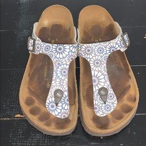 Papillo By Birkenstock Sandals